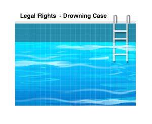 https://www.childinjurylawyerblog.com/files/2016/07/Legal-Rights-Drowning-Case.001-300x244.jpeg