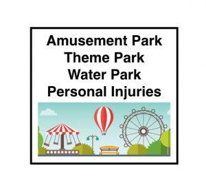 Amusement Park.001
