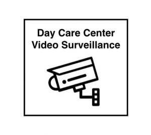 Day Care Video Surveillance.001