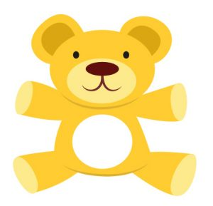 Teddy-Bear-300x289