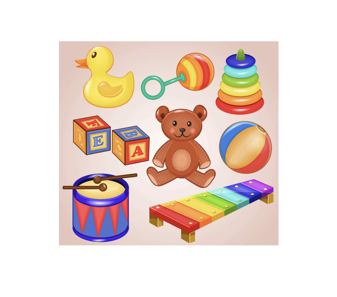 Toys For Day Care Centers : Day care centers and child category archives —