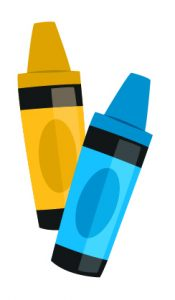 Crayons-175x300