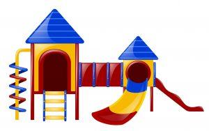 Playground-300x188