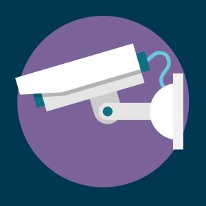 Video-Surveillance-300x300
