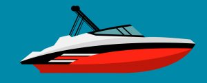 Boating-Accident-and-Personal-Injuries-300x121