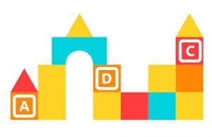 Day-Care-Centr-Blocks-300x194