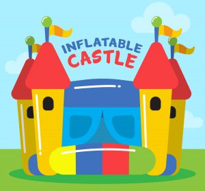 Inflatable-Castle-300x279