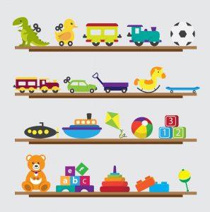 Toys-on-Shelf-297x300