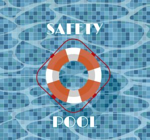Pool-Safety-300x280