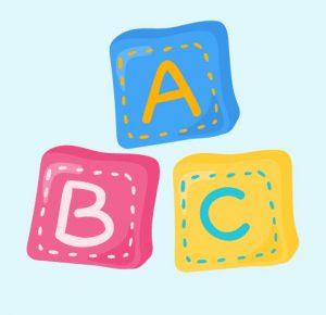 ABC-Blocks-300x290