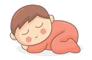 Day-Care-Sleep-Practices-300x195