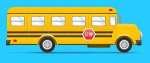 School-Bus-Safety-300x126