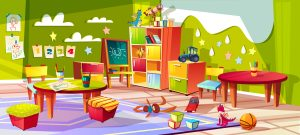 Day-Care-Center-300x135