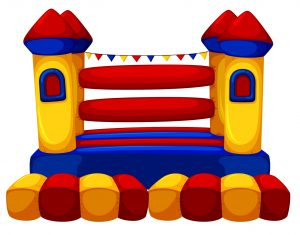 Bounce-House-Personal-Injuries-300x235