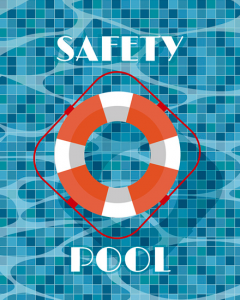 Pool-Safety-240x300
