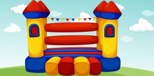 Bounce-House-Injuries-300x148