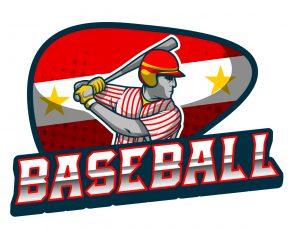 Baseball-Injuries-300x228