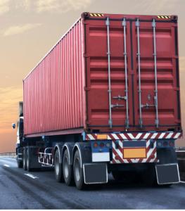 Truck-Accident-Attorney-263x300