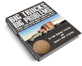 Big Trucks Big Problems book