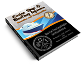 Cruise Ship & Boating Injuries book